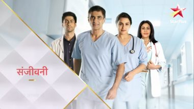 Sanjivani 2: Makers Organize A Special Screening For Actors of The Show and Their Family Doctors As A Tribute!
