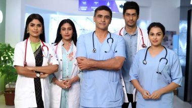 Sanjivani 2 Plot REVEALED: Here's What The Medical Drama Will Be All About This time! Read Deets Below