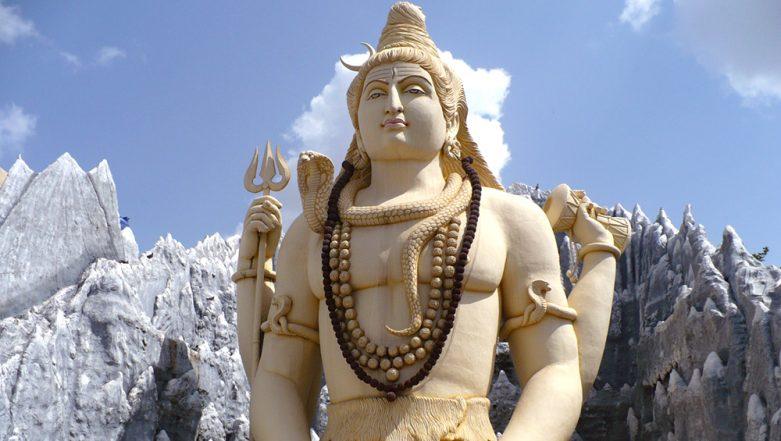 Sawan 2019 Calendar and Dates: Shravan Month Schedule & Solah Somvar Vrat Puja Vidhi to Please Lord Shiva