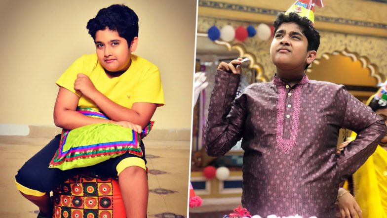 Shivlekh Singh No More: All You Want To Know About The Child Actor Who Passed Away in A Tragic Accident