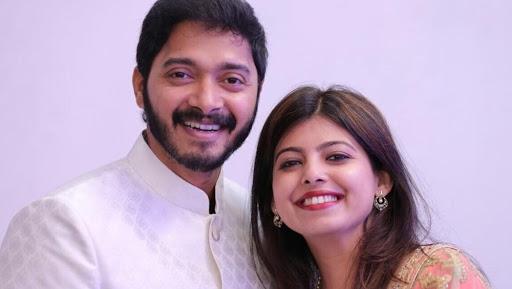 After Rajkummar Rao, Shreyas Talpade's Wife Troubled by an Impersonator