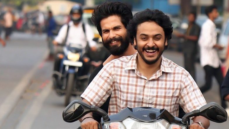 Kabir Singh Box Office Collection Day 21: Shahid Kapoor and Kiara Advani's Film Fares Superbly in Week 3, Mints Rs 249.60 Crore