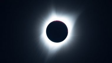 Total Solar Eclipse 2019: Know About the Path of the Eclipse and Timing That Starts in Chile