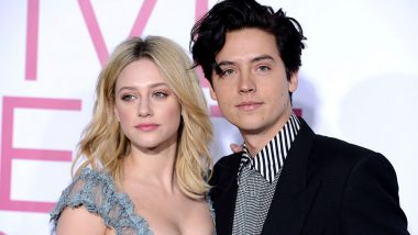 Lili Reinhart & Cole Sprouse Part Ways and Riverdale Won't Be Same Again for Us