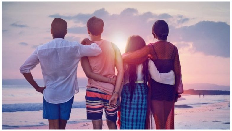 Priyanka Chopra Jonas and Zaira Wasim's The Sky Is Pink to Premiere at Toronto International Film Festival 2019