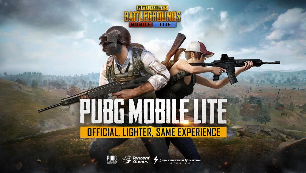 PUBG Addiction: Boy in Mahoba Consumes Poison After Mother Refuses to Buy Him New Phone For Playing PUBG