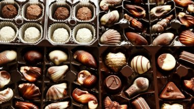 World Chocolate Day 2019 Date: History and Significance to Celebrate The Sweet Delight!
