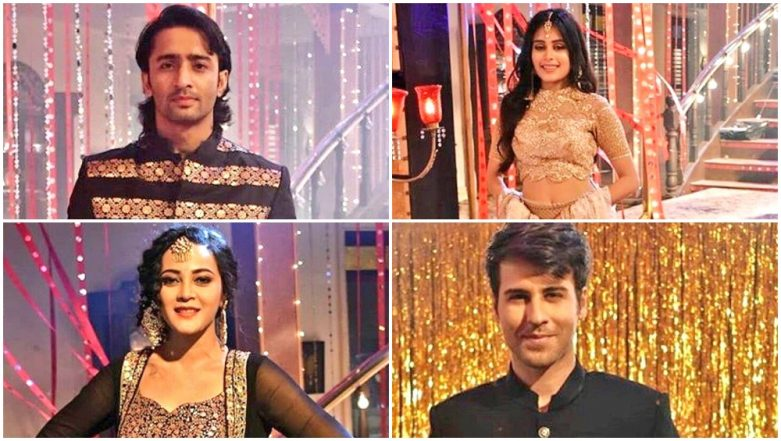 Yeh Rishtey Hain Pyaar Ke July 24, 2019 Written Update Full Episode: Kunal Tells Kuhu That Mishti Has Been Blackmailing Him With His Ex Lover Shweta's Pictures