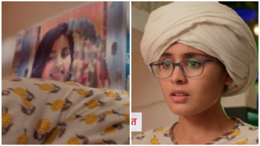 Yeh Rishtey Hain Pyaar Ke July 2, 2019 Written Update Full Episode: Kunal and Meenakshi Plan to Separate Abir and Mishti With Kuhu's Help