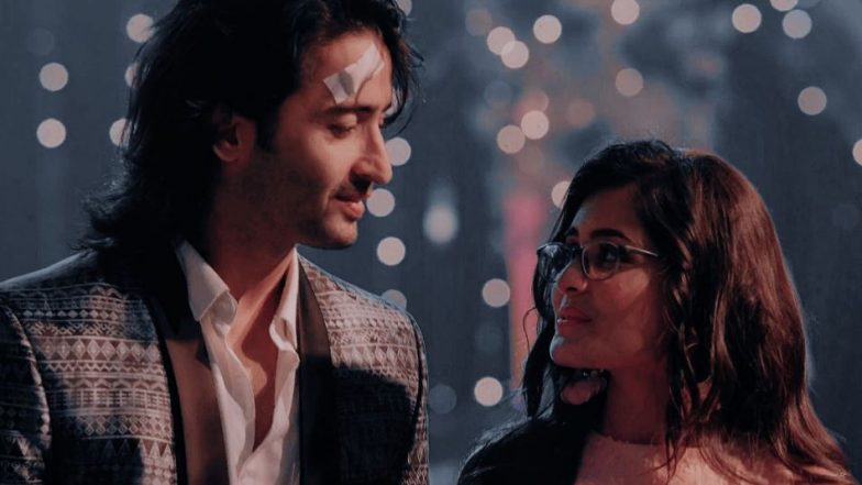 Yeh Rishtey Hain Pyaar Ke July 22, 2019 Written Update Full Episode: Abir Surprises Mishti With an Unexpected Gift