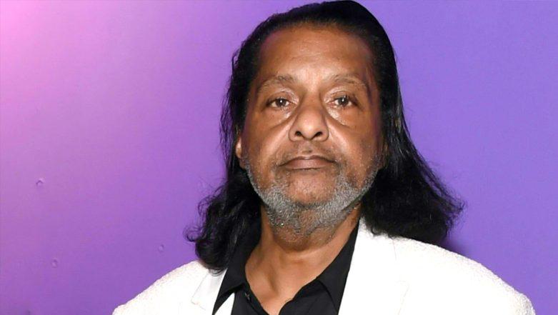 Prince's Half-Brother Alfred Jackson Dies at 66