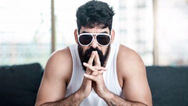 Pehlwaan Baddie Kabir Duhan Singh Lost Eight Kilos in Three Months for His Role in Kichcha Sudeep's Sports Drama