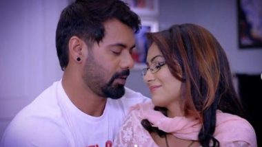 Kumkum Bhagya August 7, 2019 Written Update Full Episode: Abhi and Pragya Chat Again, While Prachi and Ranbir Get Annoyed When Teased about Each Other