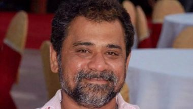 Anees Bazmee and Pagalpanti Team Wrap Up Their First Schedule in Hyderabad - Read Tweet
