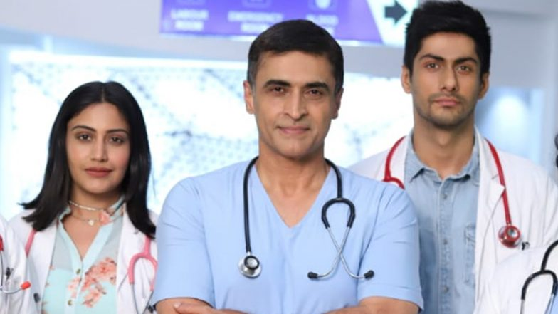 Sanjivani 2 August 21, 2019 Written Update Full Episode: Dr Ishaani and Dr Sid Decide to Treat the Suicide Bomber's Child