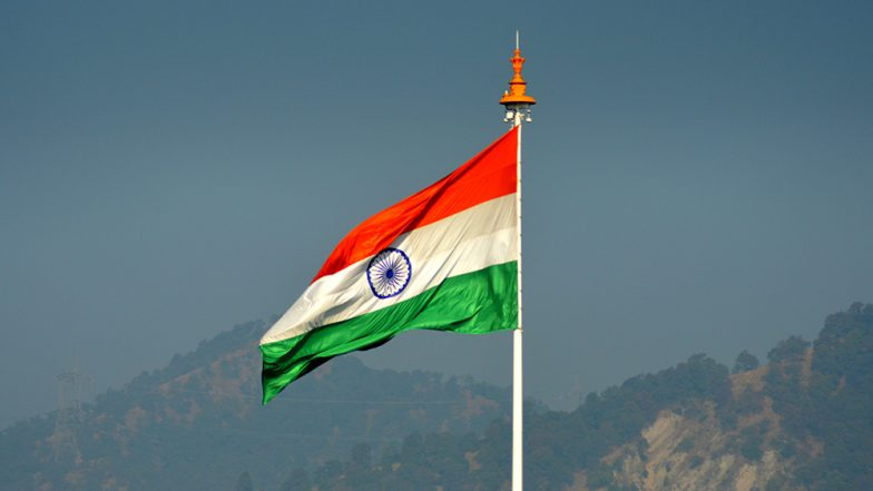 Independence Day 2019: India Celebrates Its 73rd Independence Day