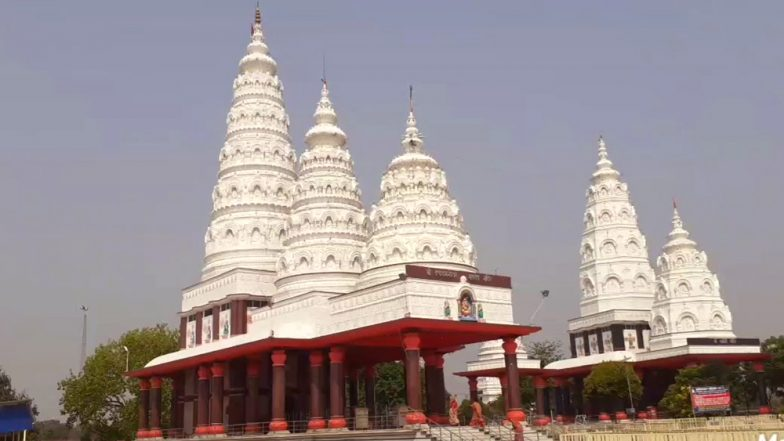 Stampede in Ashokdham Temple in Bihar's Lakhisarai, One Dead