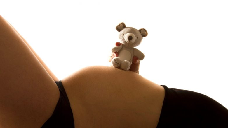 How to Get Pregnant With PCOS: Natural Ways to Improve Your Fertility Without Hormonal Treatment