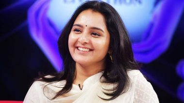 Malayalam Star Manju Warrier and Film Crew, Stranded in Himachal Floods, to be Rescued Soon, Confirms MoS V Muraleedharan