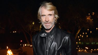 Black Five: Sony Pictures in Talks with Michael Bay to Direct the Military Drama