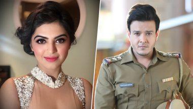 Shakti-Astitva Ke Ehsaas Ki Actress Roshni Sahota Roped In to Play Late Wife of Anirudh Dave's Character in Patiala Babes