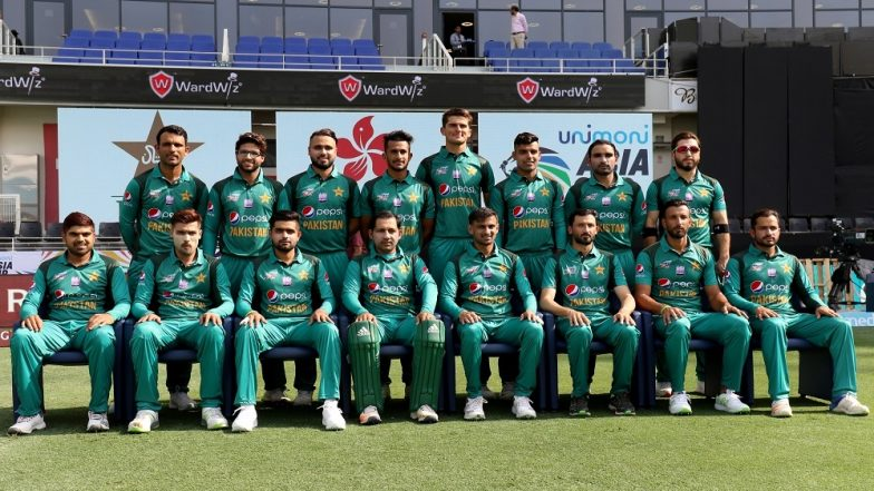 Pakistan vs Sri Lanka 1st ODI 2019: Security Measures High As Karachi Gears Up for First ODI in Over 10 Years