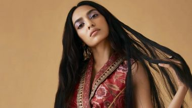 Sobhita Dhulipala's 'Moothon' to Have Its World Premiere on September 11 at the Toronto International Film Festival 2019