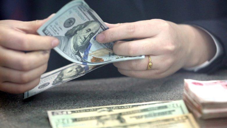 US Dollar Rises Against British Pound After PM Boris Johnson Suspends Parliament