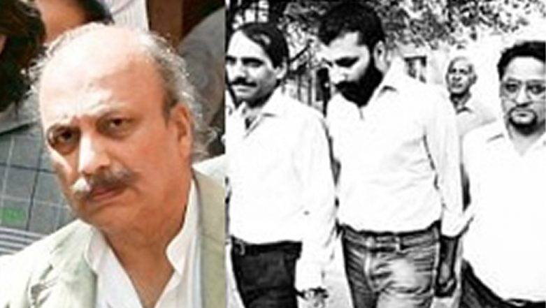 Rajendra Singh Sethia, 'World's Biggest Bankrupt', Acquitted After 34 Years in a Trumped Up Case