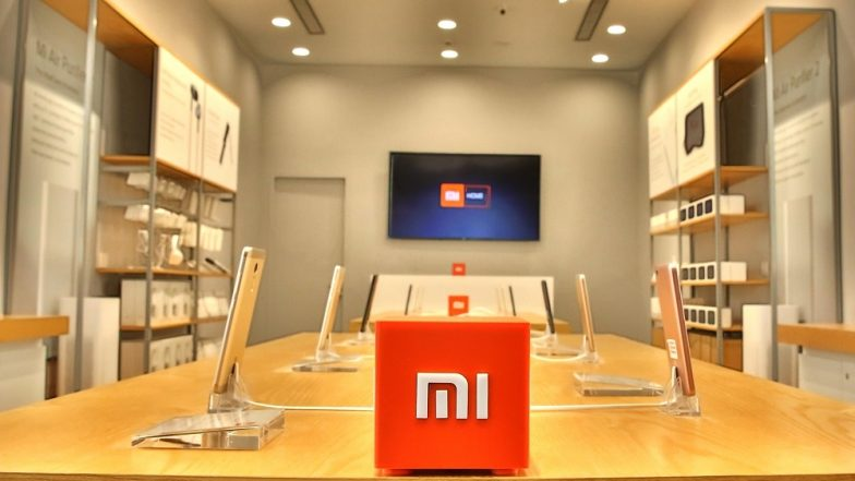 Xiaomi Redmi Note 8 & Redmi TV To Be Launched on August 29