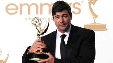 Emmy Award-Winning Actor Kyle Chandler to Star in George Clooney's Post-Apocalyptic Netflix Film