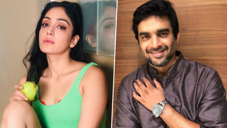 Gulshan Kumar's Daughter Khushali Kumar to Make Her Bollywood Debut Opposite R Madhavan in Dahi Cheeni