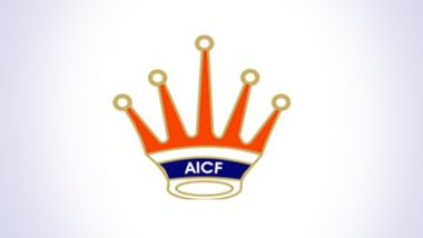 AICF to Probe Bengal Chess Association Affairs