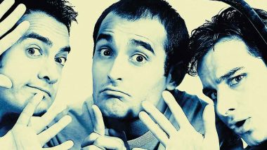 Stop and Hear! Akshaye Khanna Just Casually Hinted About a Dil Chahta Hai Sequel