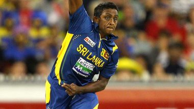 Ajantha Mendis Announces Retirement From All Forms of Cricket, the Sri Lankan Mystery Spinner is Widely Popular for his Bowling Variations