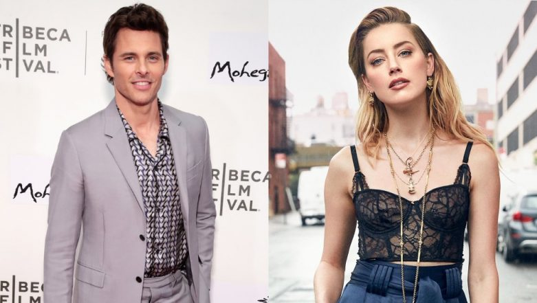 Amber Heard, James Marsden, Whoopi Goldberg To Be Part of Stephen King's The Stand Series! Read Details