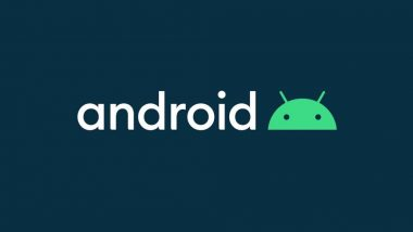 Android 10 Launched by Google: From Astroid to Pie, Check Names of All Versions of the Most Used Mobile Operating System
