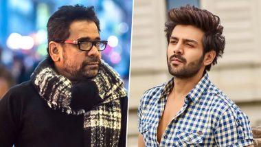 'Kartik Aaryan Has Tremendous Aptitude for Comedy,' Says Bhool Bhulaiyaa 2 Director Anees Bazmee