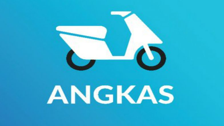 Philippine Ride-Hailing Company Angkas Says Their Service Is Like Sex, 'Scary at First But Fun Afterwards', Apologises After Backlash