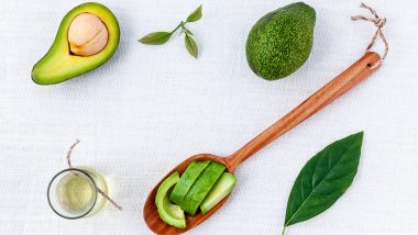 Weight Loss Tip of the Week: How to Use Avocado to Lose Weight (Watch Video)