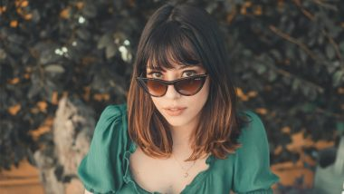 Got Bangs? Here's How to Avoid Unwanted Forehead Acne