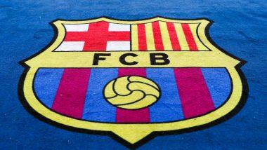 Former Barcelona Star Jofra Mateu Recalls 'Extraordinary' UCL Win in Berlin