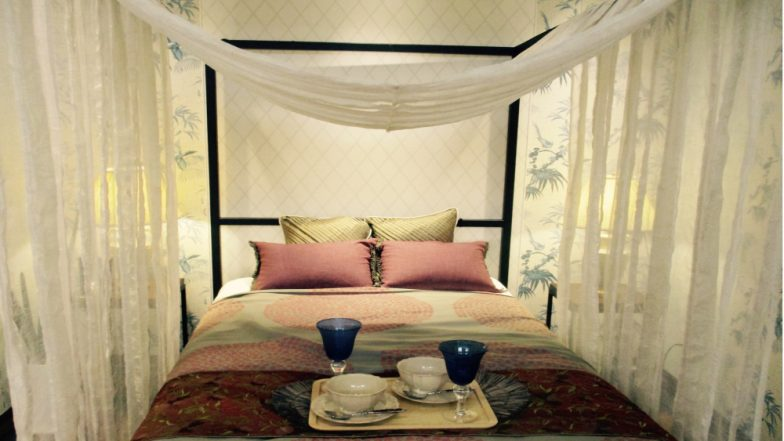 Feng Shui Tips for Couples: 7 Ways to Attract Love and Romance in Your Bedroom