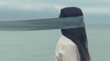 Blindness Causes: 5 Unexpected Things That Can Make You Go Blind