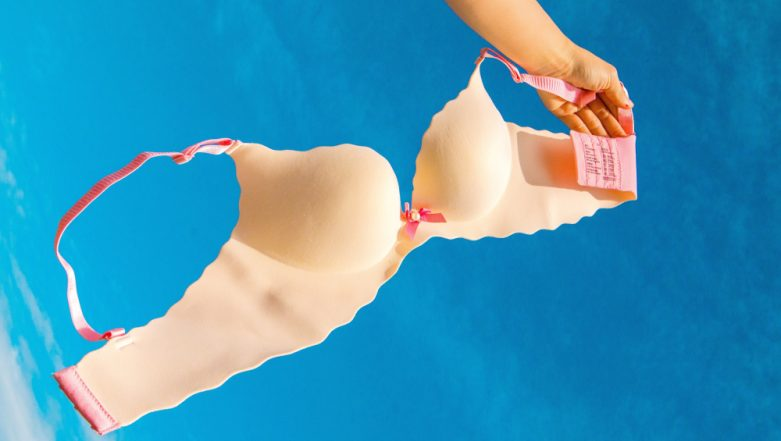 How to Wash Your Bras – From Underwire to Sports Bra – Without Ruining Them