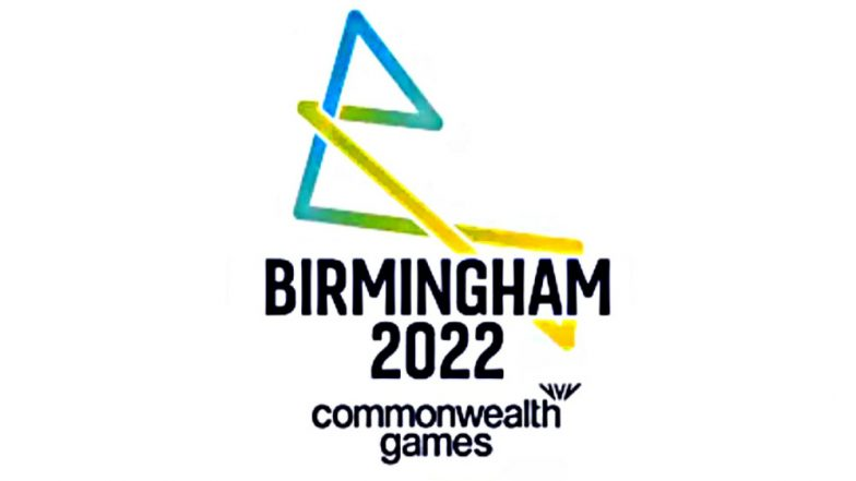 Commonwealth Games 2022: After India, Australia Could Also Threaten to Boycott CWG if Shooting is Not Included