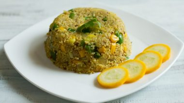 Dalia Weight Loss Benefits: How Eating Bulgur Wheat Can Help You Shed Extra Kilos
