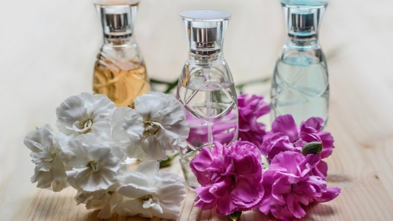 Side Effects of Deodorant: Here's Why You Should Stop Using the Fragrances Now!