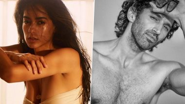 Aditya Roy Kapur's Wedding With Model Diva Dhawan on Cards in 2020?