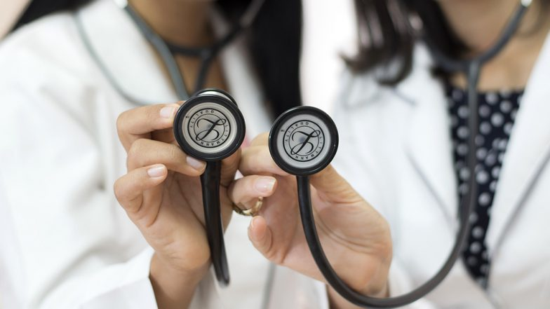 National Medical Commission Bill 2019: Single Entrance Exam Proposed For Undergraduate Medical Students
